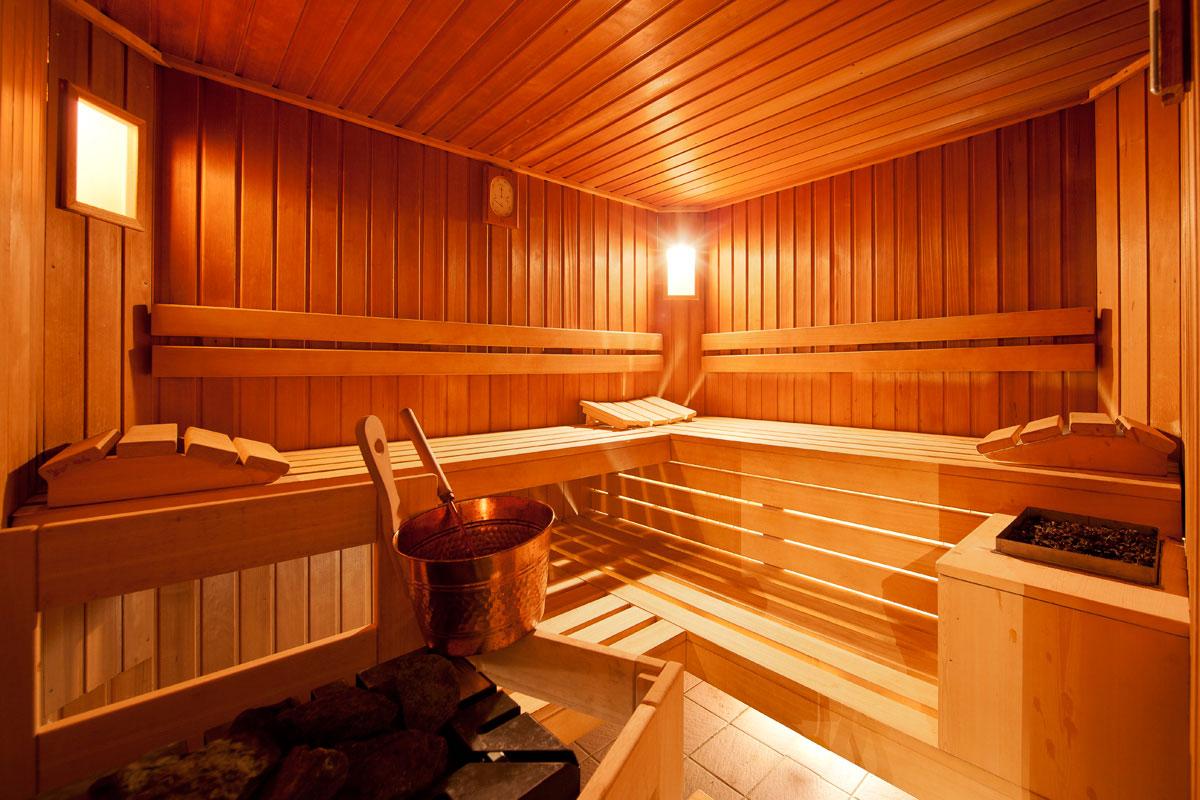 Impressionen hotel dorf tirol for Hotel design tirol